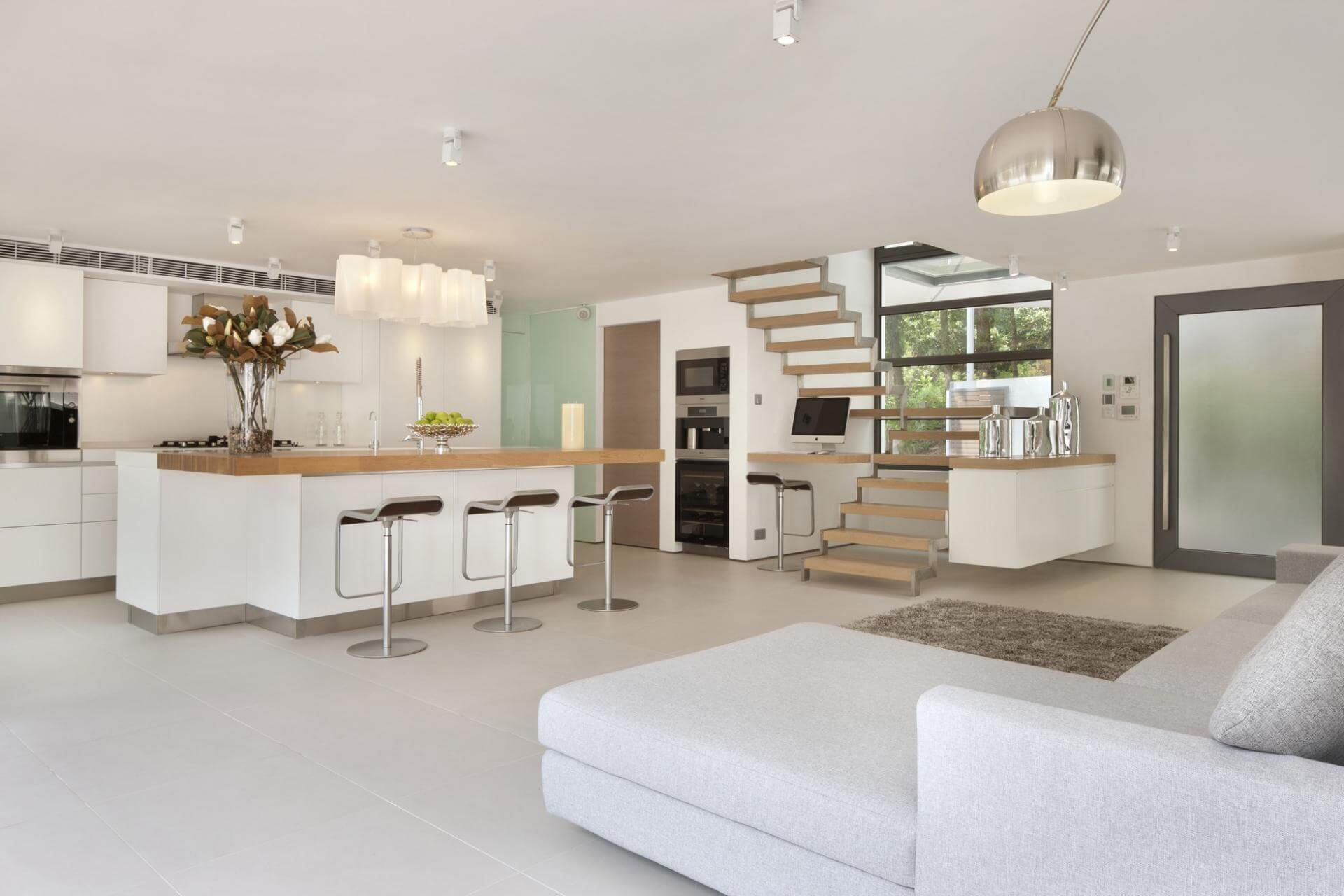 Top tips for clean home