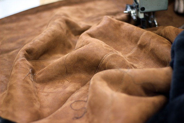 how to care for your suede sofa